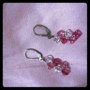 Earrings! ‼️BOGO‼️